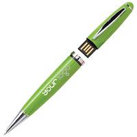Ballpoint Pen Usb3