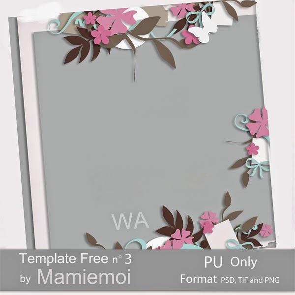 http://1.bp.blogspot.com/-C8eIvJw13lc/U0DnQ1CiewI/AAAAAAAACAE/5xbyMV3gaVA/s1600/prev++template+3+Mamiemoi.jpg