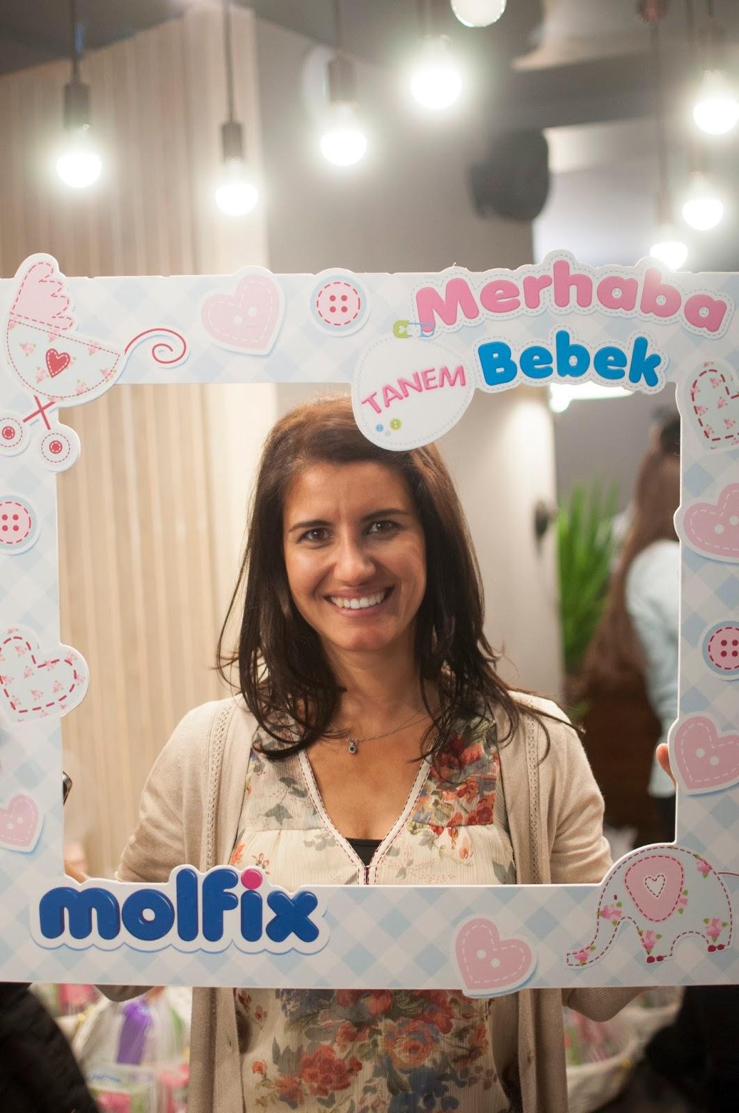 molfix-bebek-bezi