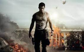 White House Down (2013) Hollywood 720p HD Full Movie free download