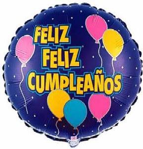 EIKO CUMPLE 6 AÑOS !!! Feliz+cumple