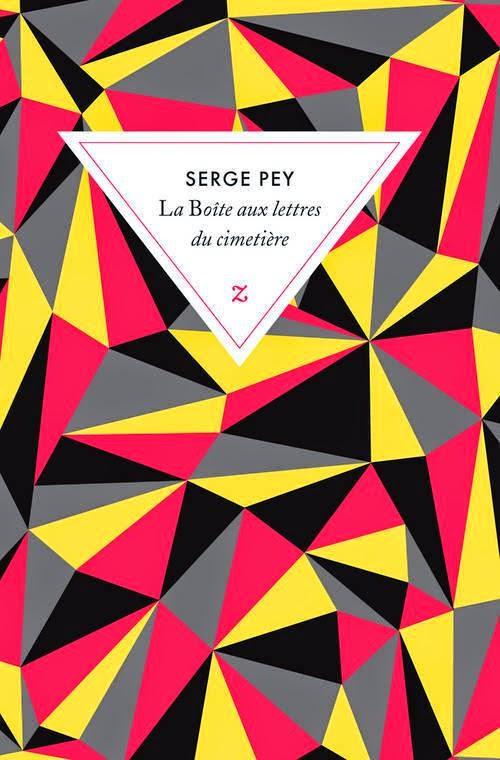 https://www.librairielafabriqueareves.com/livre/6823368-la-boite-aux-lettres-du-cimetiere-pey-serge-zulma