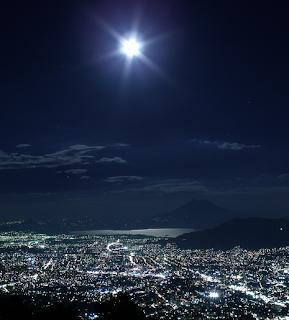 Serenos, vigilantes nocturnos, época de los serenos