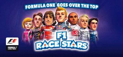 F1 Race Stars MULTi8-ElAmigos