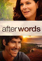 After Words (2016)