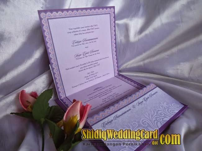 http://www.shidiqweddingcard.com/2014/04/semi-hardcover-ac-14.html