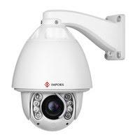 PTZ CCTV CAM