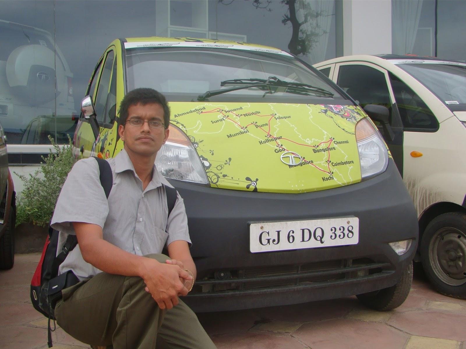 Car stickers design in coimbatore - Car Sticker Kochi Car Sticker Kochi Seeing This Car Again In 2015 Refreshed All My