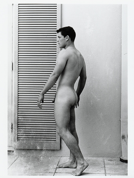 Poesa de El Toro de Barro: El pie desnudo, de ngel