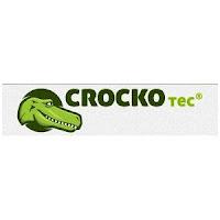 crocko.com