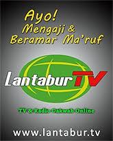 Yayasan Tijarotan Lantabur