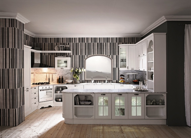 European kitchen furniture design ideas furniture design for Kitchen ideas european