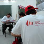 Esta fotografía es de Fundación Laboral de la Construcción.