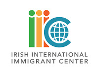 Irish International Immigrant Center