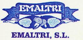 Emaltri S.L.: distribuidor de productos Unilever y Campofrío