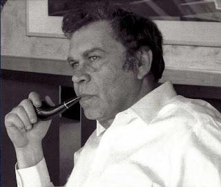 Eliyahu M. Goldratt 1947-2011
