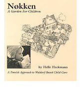 Nokken: A Garden for Children