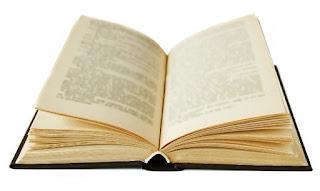 Imágenes de libros abiertos 1