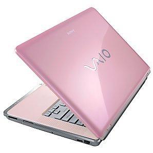 Daftar Harga Laptop / Notebook / Netbook Sony Vaio Terbaru Desember ...