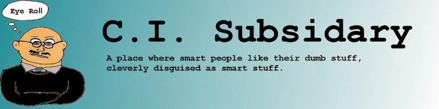 C.I. Subsidiary