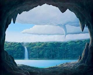ver-cuadros-al-oleo-de-paisajes