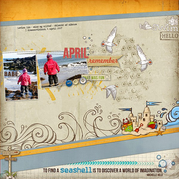 http://www.scrapbookgraphics.com/photopost/challenges/p202390-the-sea.html
