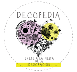 Decopedia