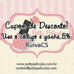 http://www.pattypeliculas.com.br/