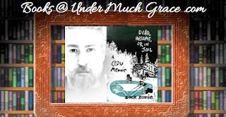 http://www.amazon.com/Dead-Insane-Jail-CEDU-Memoir/dp/0996337822/ref=sr_1_1?ie=UTF8&qid=1441670707&sr=8-1&keywords=dead+insane+or+in+jail