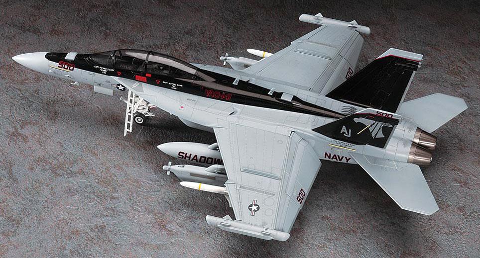 f 18 super hornet rear cockpit