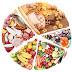 Perchè mangiare sano