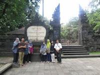 Paket Wisata Hemat Ke Bali