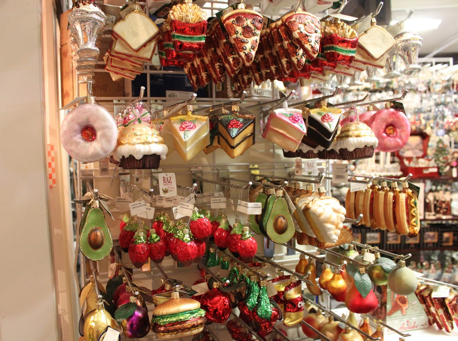 Weihnachtsfeiern in th ringen august 2015 for Amerikanischer weihnachtsbaum
