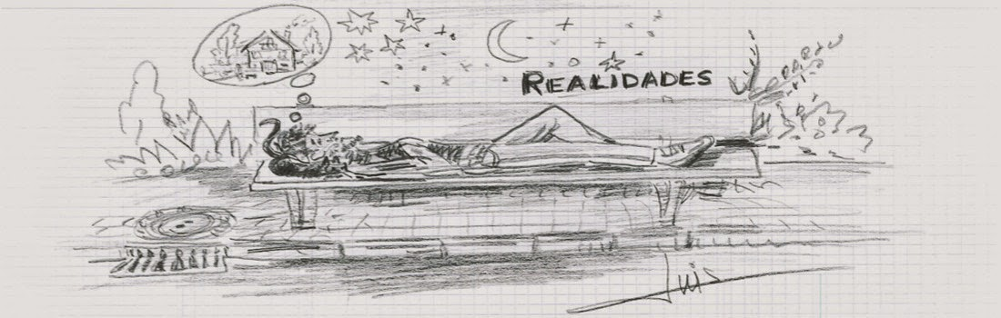 Blog de Realidades