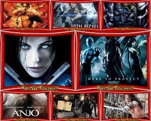 Assista filmes online e gratis