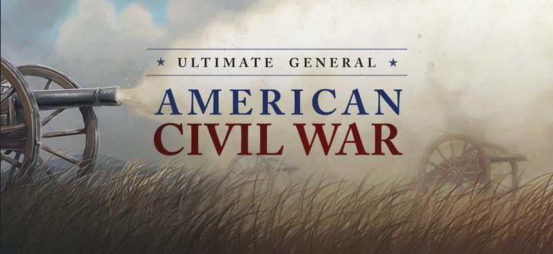 descargar Ultimate General Civil War pc full en español 1 link mega mediafire.