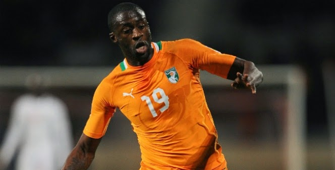 Inilah Pemain Bola Muslim Yang Masuk Jajaran Pemain Terkaya