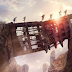 Maze Runner: Prova de Fogo   Filme ganha segundo trailer. O Deserto!