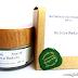 Review: Trattamento Viso Personalizzato SPF15 - Bottega Verde