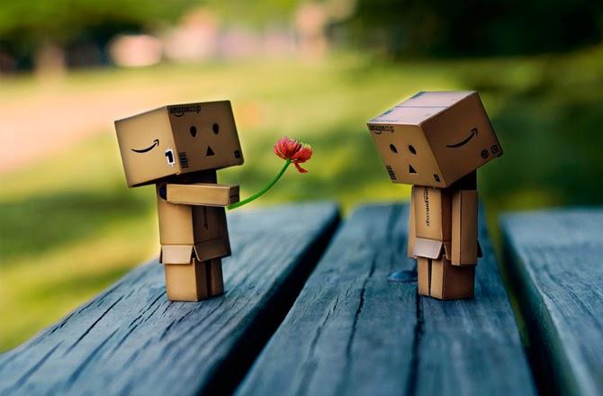 Eu não sei o que dizer...Amar você é coisa fina! Eu nasci não sei pra quê ,Querer você é minha sina