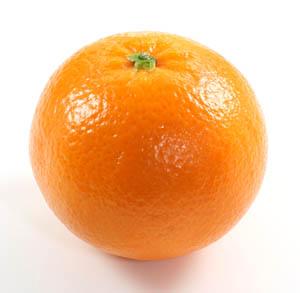 ADSL de Orange: No por favor