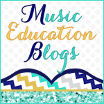 Music Education Blogs