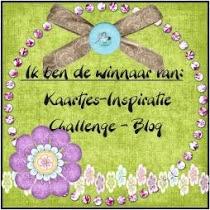 Winnaar KIC