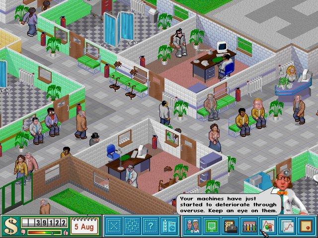 Игры для девочек про питомцев онлайн