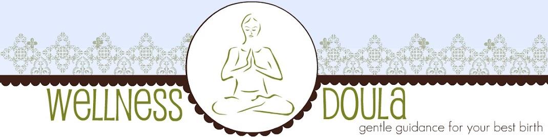Wellness Doula