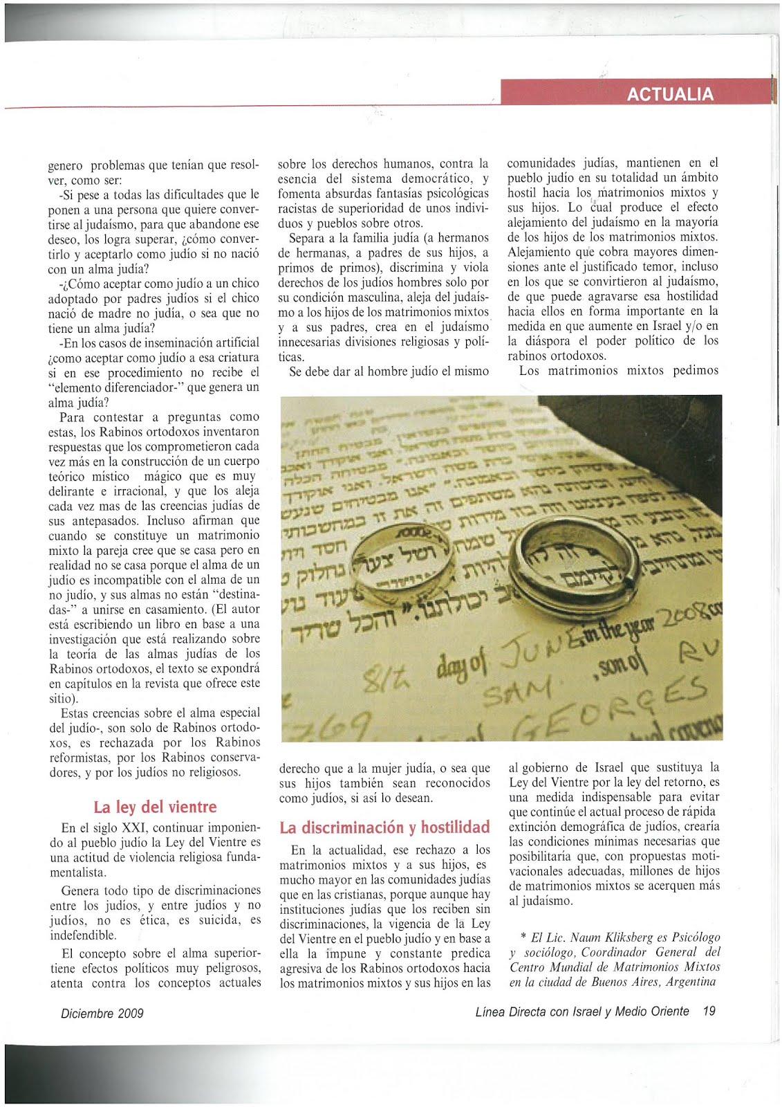 51d - Página 4
