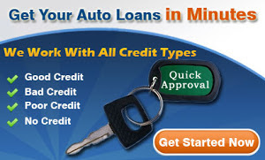 APPLY FOR cITYnAME CAR LOAN