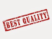 ISO 9001 versión 2015