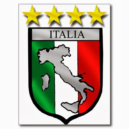 Italy Milan Mission
