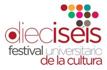 16° Festival Universitario de la Cultura de Sinaloa
